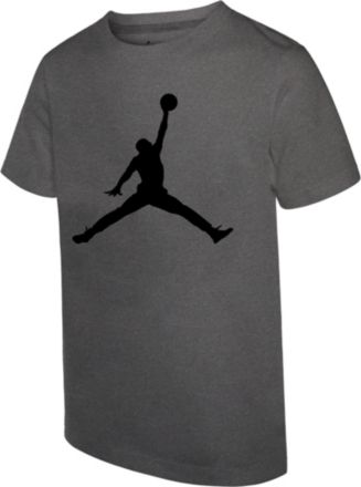 b9768f7a9f9 Jordan Boys Shirts | Best Price Guarantee at DICK'S
