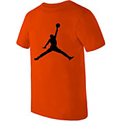 Jordan Boys' Jumpman Logo Dri-FIT T-Shirt