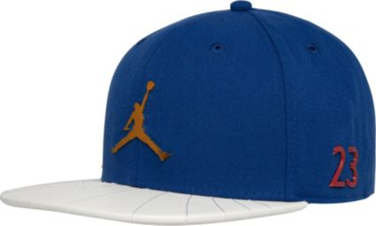 50130851b14 ... low cost jordan boys retro 12 snapback hat classic fit b3736 7db2a  f0a98 5a8f0