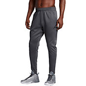 Jordan Men's Therma 23 Protect Alpha Pants