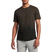 Jordan Men's Dry 23 True Scorch T-Shirt