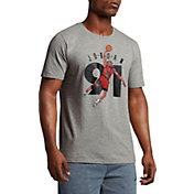 Jordan Men's Air Jordan 6 Ninety One Graphic T-Shirt