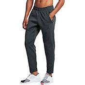 Jordan Men's 360 Therma Shield Max Pants
