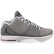 Jordan Men's 5 AM Training Shoes