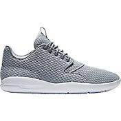 Jordan Men's Eclipse Shoes