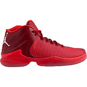 Jordan Men's Super.Fly 4 Basketball Shoes