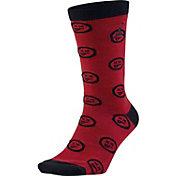 Jordan 12 Crew Socks