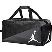 Jordan Elemental Medium Duffle Bag