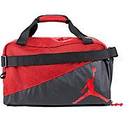 Jordan Elemental Medium Duffle Bag