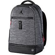 Jordan Skyline Fleece Backpack