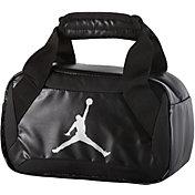 Jordan Training Day Lunch Bag