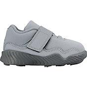 Jordan Toddler J23 Shoes