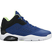 Jordan Kids' Grade School New School Basketball Shoes