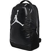 Jordan Training Day Pack Backpack