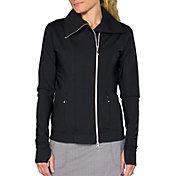Jofit Women's Jet Set Golf Jacket
