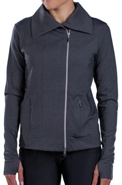 Jofit Women's Jet Set Jacket