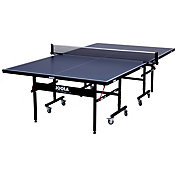 Product Image · JOOLA Inside 15 Table Tennis Table With Net Set (15mm Thick)