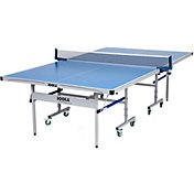 JOOLA Pro Elite Outdoor Table Tennis Table
