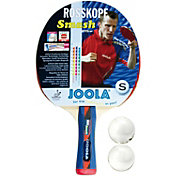 JOOLA Smash Indoor Table Tennis Racket