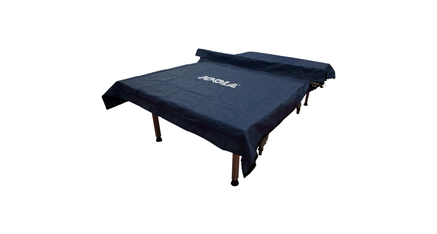 JOOLA Table Tennis Table Cover