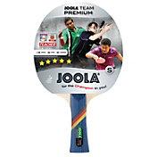 JOOLA Team Premium Table Tennis Racket