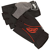 JT Paintball Half-Finger Paintball Gloves
