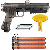 Paintball Guns | Best Price Guarantee at DICK'S