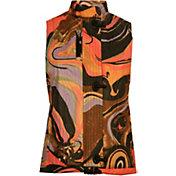Jamie Sadock Women's Galaxy Vest
