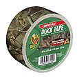 Duck Brand Camo Duct Tape