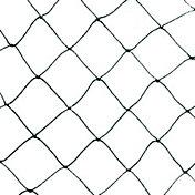 Jugs N1110 #1 Standard Batting Cage Net (119 lb.)