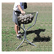 Jugs Back-Saver Ball Basket