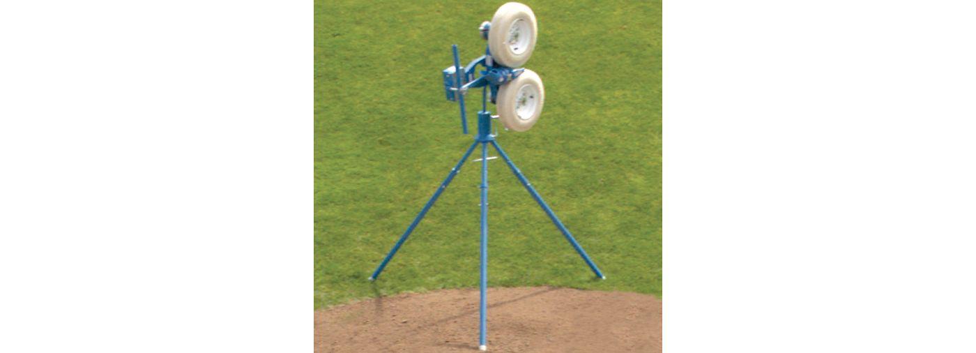 Jugs 110 Volt Cricket Machine