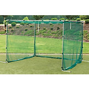 Jugs A5010 Multi-Sport Instant Cage