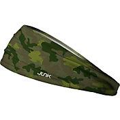 JUNK Big Bang Lite Ranger Headband