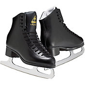 Jackson Ultima Boys' Mystique Figure Skates