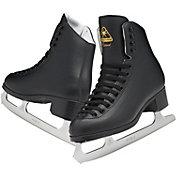 Jackson Ultima Boys' Excel Figure Skates