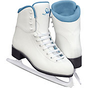 Jackson Ultima Girls' SoftSkate Figure Skates