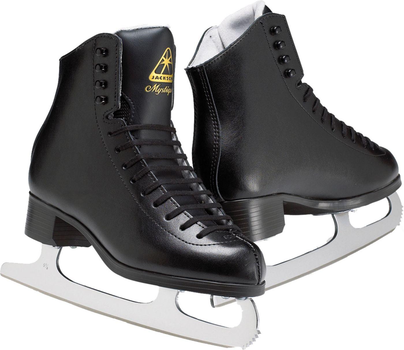 Jackson Ultima Men's Mystique Figure Skates