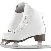 Jackson Ultima Toddler Glacier Figure Skates