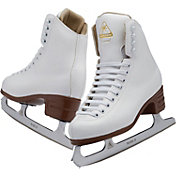 Jackson Ultima Toddler Excel Figure Skates