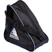 Jackson Ultima Single Skate Bag