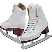 Jackson Ultima Women's Excel Figure Skates