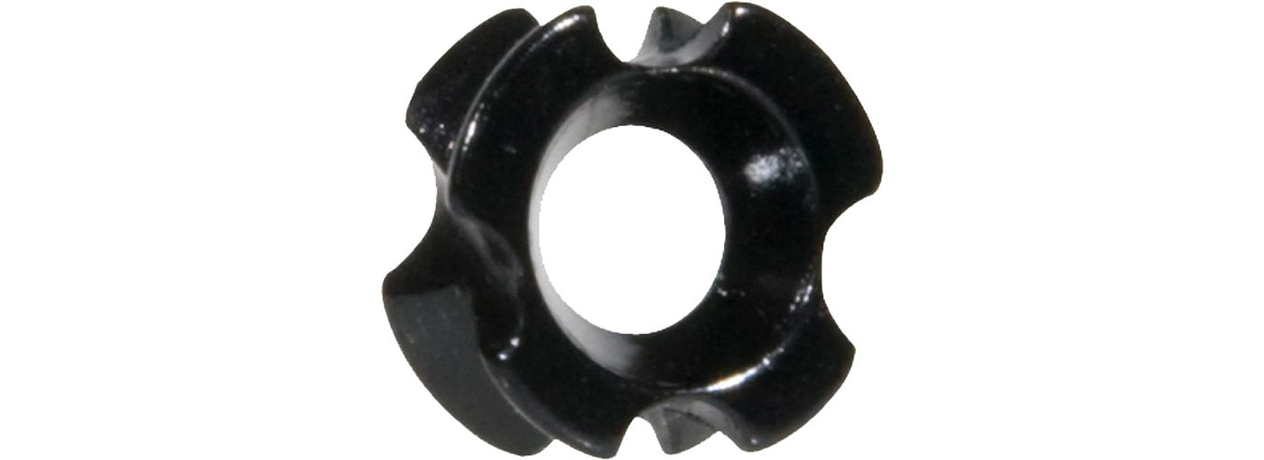 OMP Tri-View Ultra Light Peep Sight