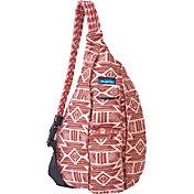 KAVU Rope Bag in Bedrock