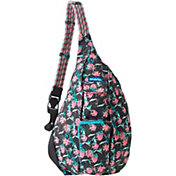 654093d68315 Product Image · KAVU Rope Bag