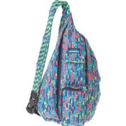 d10cc6fd97 KAVU Rope Bag