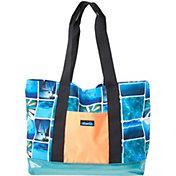 Kavu Shilshole Tote Bag