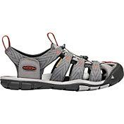KEEN Men's Clearwater CNX Water Sandals