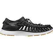 KEEN Men's UNEEK O2 Round Cord Sandals