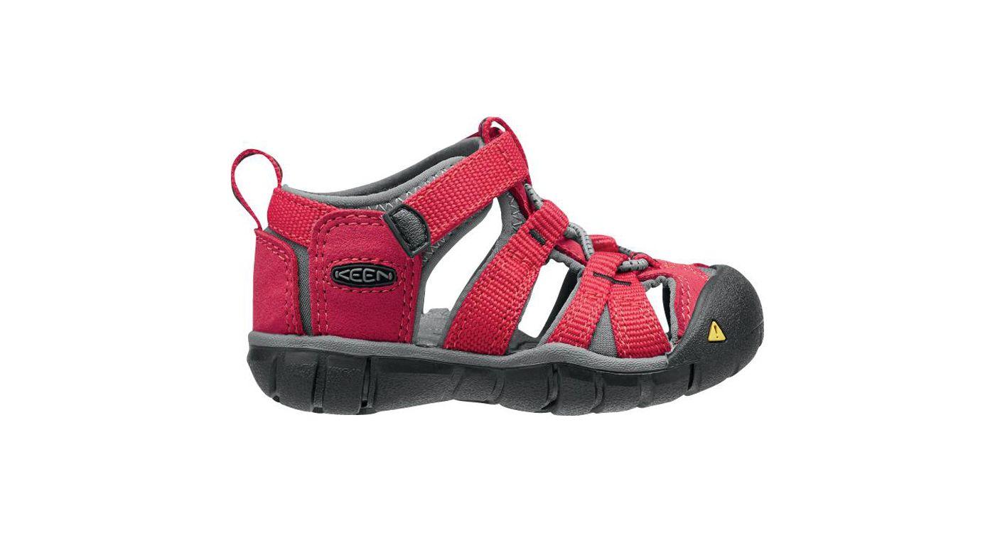KEEN Toddler Seacamp II CNX Sandals